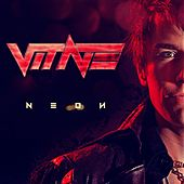 Play & Download Neon by Vitne | Napster