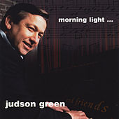 Morning Light by Judson Green