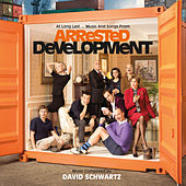 Play & Download At Long Last...Music And Songs From Arrested Development by Various Artists | Napster