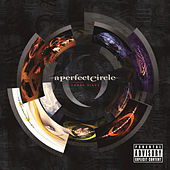 Play & Download Three Sixty by A Perfect Circle | Napster