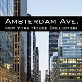 Play & Download Amsterdam Ave. - New York House Collection by Various Artists | Napster