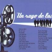 Play & Download Un Rayo de Luz (Banda Sonora Original de la película