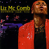 Play & Download Olympia 1998 (Live) by Liz McComb | Napster