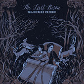 Play & Download Sleigh Ride by The Last Bison | Napster