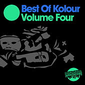 Play & Download Best Of Kolour 4 by Various Artists | Napster