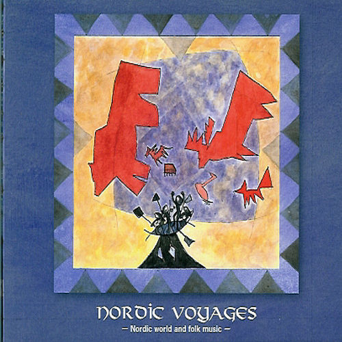Play & Download Nordic Voyages by Various Artists | Napster