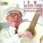 La Perla Marina by Various Artists