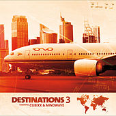 Play & Download Destinations 3 by Various Artists | Napster