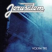 Play & Download Volym 3 by Jerusalem | Napster