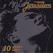 Play & Download 10 Years After by Jerusalem | Napster