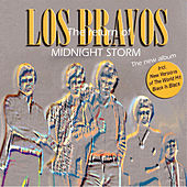 Play & Download Midnight Storm by Los Bravos | Napster