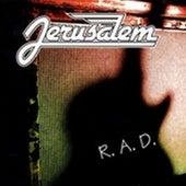 R.A.D. (Volume 4) by Jerusalem
