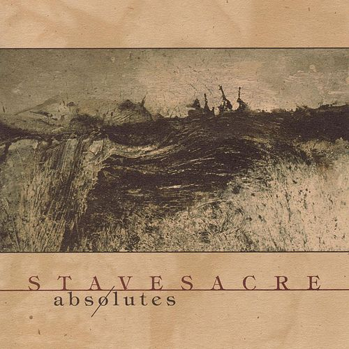 Play & Download Absolutes by Stavesacre | Napster