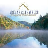 Arkansas Traveler by Kevin Williams