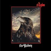 Play & Download The Raven by The Stranglers | Napster