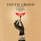 Casino Twilight Dogs by Youth Group