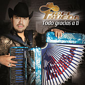 Play & Download Todo Gracias A Ti by Fidel Rueda | Napster