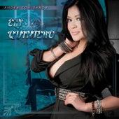 Ahora Con Banda by Ely Quintero
