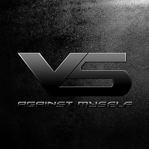 Play & Download Against Myself by Versus | Napster