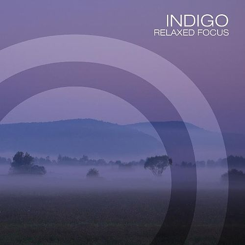 Play & Download Indigo by J.s. Epperson | Napster