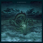 The Weight Of Oceans by In Mourning