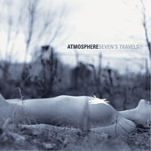 Play & Download Seven's Travels by Atmosphere | Napster