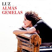 Play & Download Almas gemelas by Luz | Napster