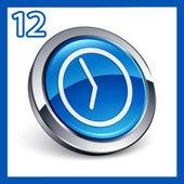 Alarm Clock Sounds (Modern) by Ringtones