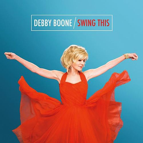 Play & Download Swing This by Debby Boone | Napster