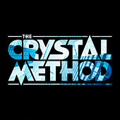 Over It (feat. Dia Framton) - Single by The Crystal Method