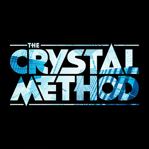 Over It (feat. Dia Framton) - Single von The Crystal Method