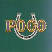 Seven by Poco