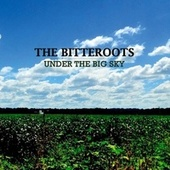 Play & Download Under the Big Sky - Single by The Bitteroots | Napster