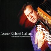 Play & Download Laurita by Richard Galliano | Napster