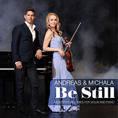 Play & Download Be Still by Andreas | Napster