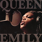Play & Download Queen Emily by Queen Emily | Napster