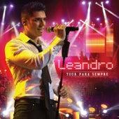 Tour para Sempre by Leandro
