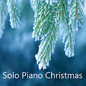 Solo Piano Christmas by The O'Neill Brothers Group