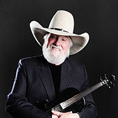 Play & Download Twas the Night Before Christmas by Charlie Daniels | Napster