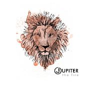 The Fire by Jupiter