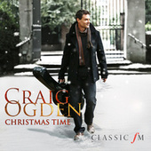 Christmas Time von Craig Ogden