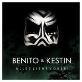 Alles zieht vorbei by Benito