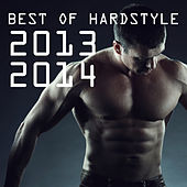 Best of Hardstyle 2013 2014 by Various Artists