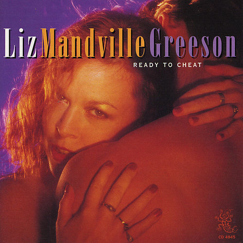 Play & Download Ready To Cheat by Liz Mandville Greeson | Napster