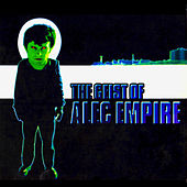Play & Download The Geist of Alec Empire by Alec Empire | Napster