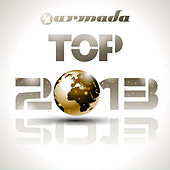 Play & Download Armada Top 2013 by Various Artists | Napster