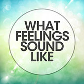 Play & Download What Feelings Sound Like by Various Artists | Napster