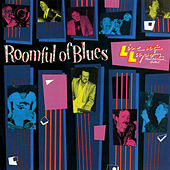 Play & Download Live At Lupo's Heartbreak Hotel by Roomful of Blues | Napster