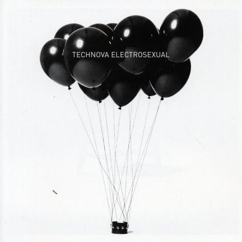 Electrosexual by Technova
