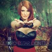 Play & Download Quiero Estar Contigo by Bea | Napster